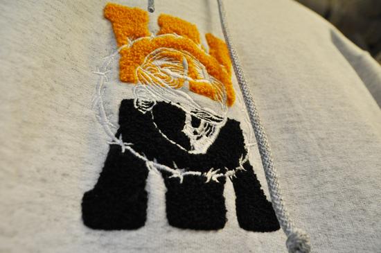 wanderman-tyo-hoodie-city-light-.jpg