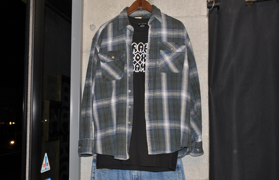 RAH-YOKOHAMA-tshirt-STYX-black.jpg