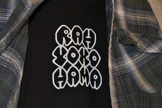 RAH-YOKOHAMA-tshirt-STYX-graffiti-black.jpg