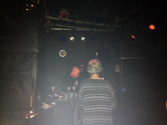 SLOWLIGHTS-DJ-SHOE-SAN.jpg