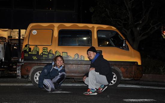 momo-sweets-dream-car.jpg