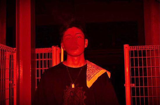 s-kaine-rapper.jpg
