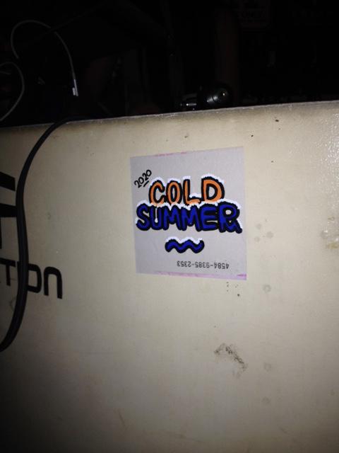 2020-COLD-SUMMER.jpg