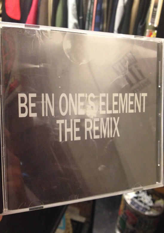 BE-IN-ONE'S-ELEMENT-THE-REMIX-CD.jpg