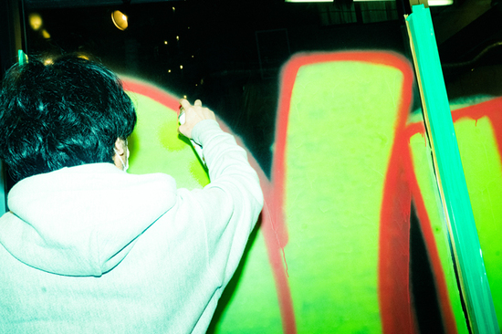 mosu-exhibition-inside-out-rah-yokohama-out-graffiti-toyofilm.jpg