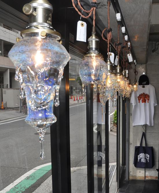 kumbh-glass-exihibition-grims-rah-yokohama-day-open-tate-.jpg