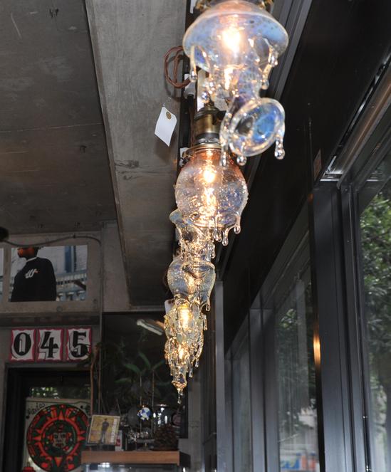 kumbh-glass-exihibition-grims-rah-yokohama-day-tate-.jpg