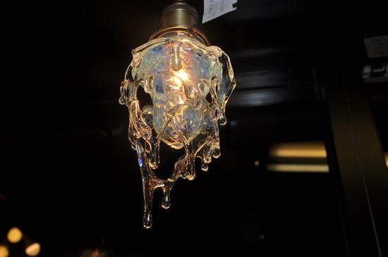 kumbh-glass-exihibition-grims-rah-yokohama-ghost-lamp.jpg