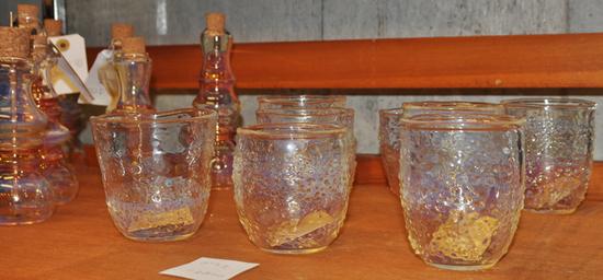 kumbh-glass-exihibition-grims-rah-yokohama-glasssss.jpg
