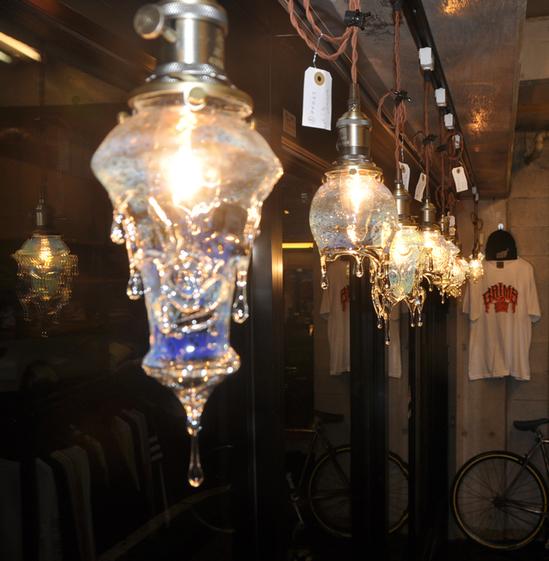 kumbh-glass-exihibition-grims-rah-yokohama-night-rainy.jpg
