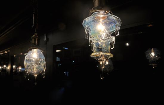 kumbh-glass-exihibition-grims-rah-yokohama-night.jpg