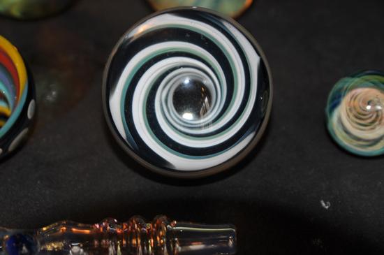 kumbh-glass-exihibition-grims-rah-yokohama-one-ls.jpg