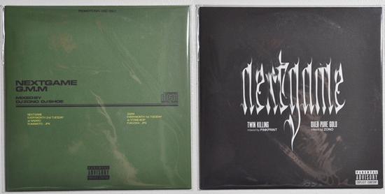 NEXTCAME-GMM-DJ-ZONO-DJ-SHOE-PINKPRINT-MIX-CD-.jpg