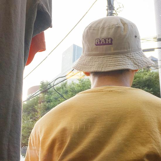 rah-2021-bucket-hat.jpg