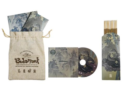 KING-TONE-budamunk-cd-the-chillmart-kuumba-.jpg