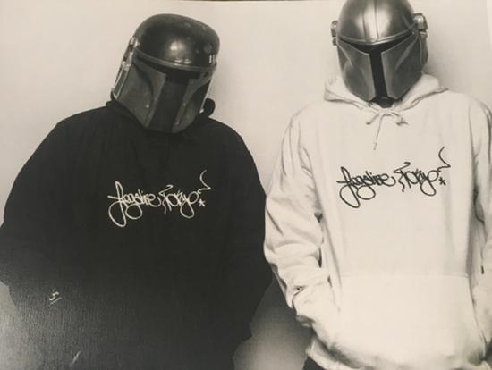 ader-legalize-tokyo-hoodie.jpg