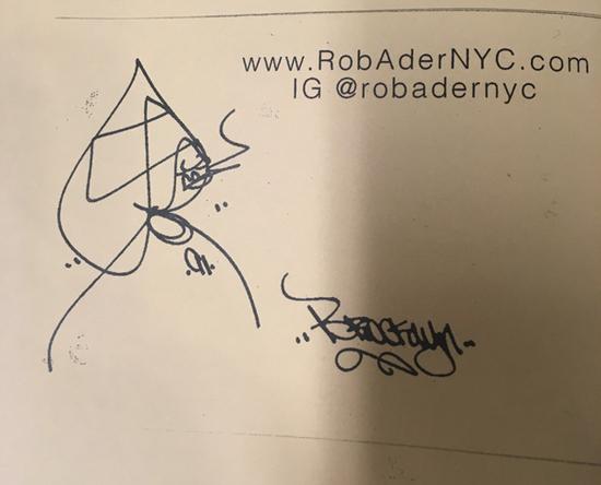 rob-ader-nyc.jpg