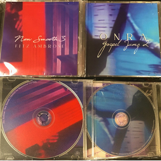 PBM-fitzambrose-ONRA-cd-2021.jpg