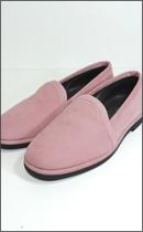 BLOHM - STORE SLIP -Pink-