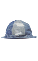 Other Brand - DAY'Z HAT
