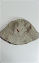 Delta Creation Studio - CHILLBIRD Bucket HAT -Khaki-