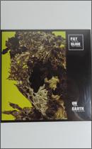 CD - Fatslide / Unearth
