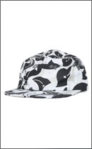 Know1edge - 852 CAMO -Black x Grey x White-