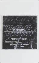 CD - MR.ITAGAKI A.K.A. ITA-CHO / BAMBU SOLID STATE SURVIVOR PHASE 3