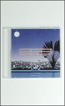 CD - MR.ITAGAKI A.K.A. ITA-CHO / SUNSET SALON SUITE