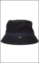 L.I.F.E - TT HAT -Black-