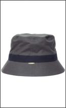 L.I.F.E - TT HAT -Grey-