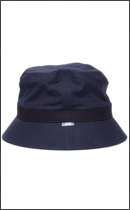 L.I.F.E - TT HAT -Navy-