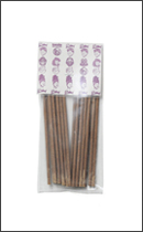 PRILLMAL - CHILLIN' ALLDAY INCENSE -Purple-