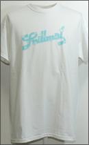 PRILLMAL -