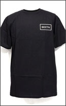 BRIXTON - RIFT-Black-