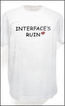 INTERFACE -